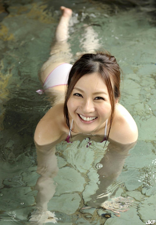 tatsumi_yui_1058-120.jpg