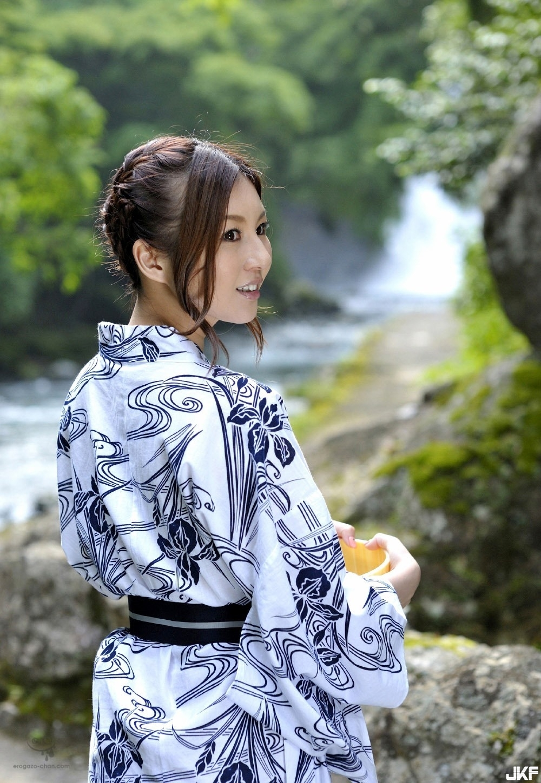 tatsumi_yui_1058-146.jpg