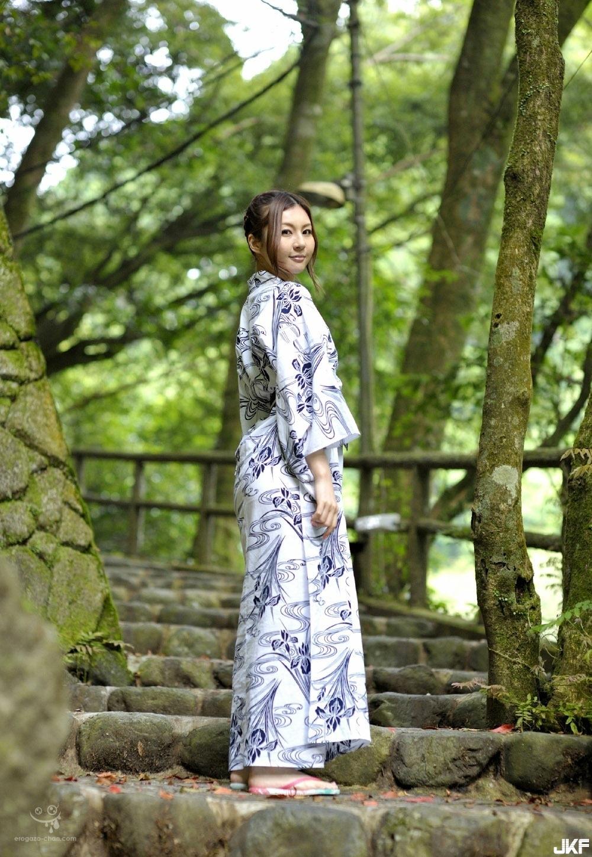 tatsumi_yui_1058-153.jpg