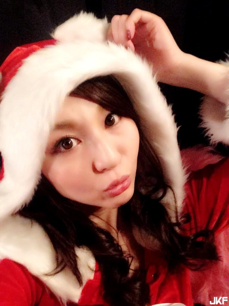 tatsumi_yui_1058-162.jpg