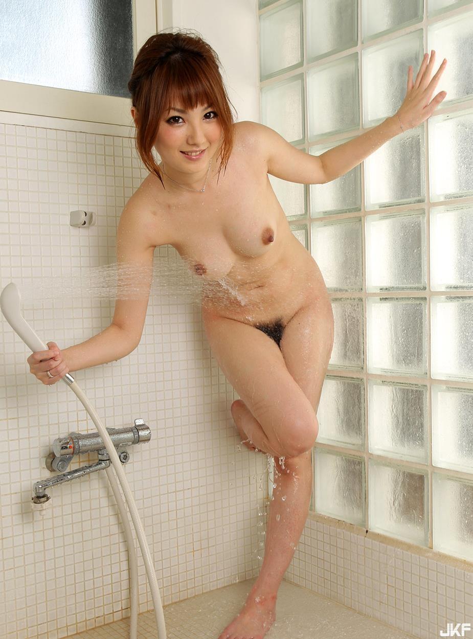 amami-tsubasa_15100216-068.jpg
