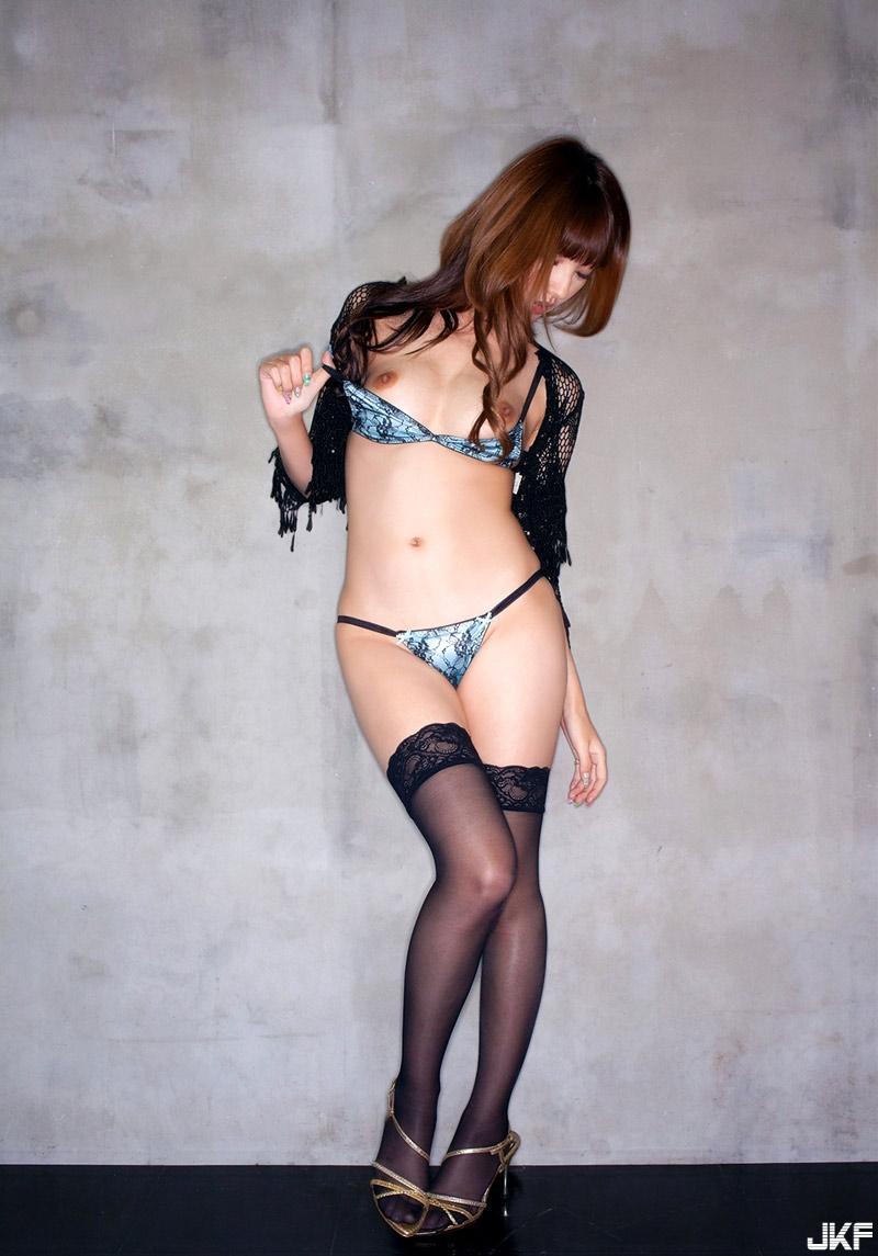 amami-tsubasa_15100216-079.jpg