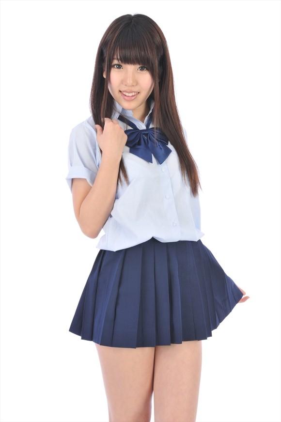 bikyaku-151005-060.jpg