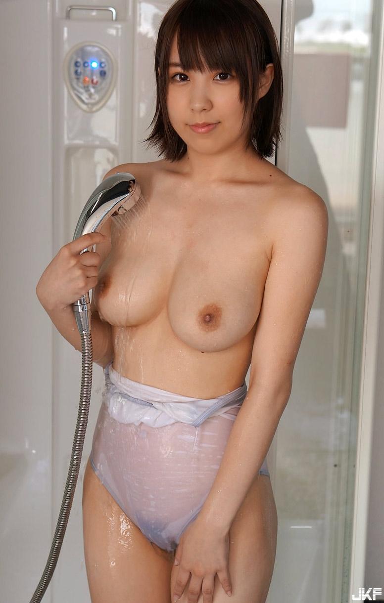 mori-haruna_15100416-065.jpg