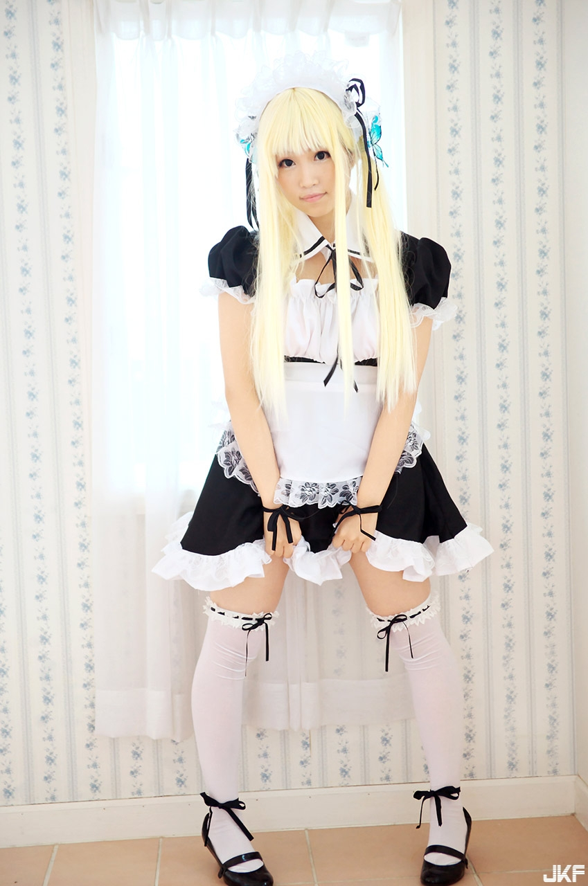 cosplay-1501003-052.jpg