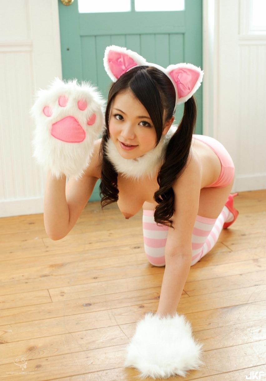 tsuruta_kana_1062-059.jpg