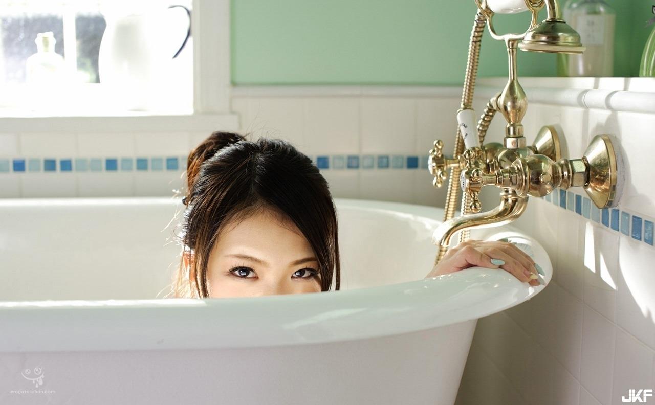 tsuruta_kana_1062-097.jpg