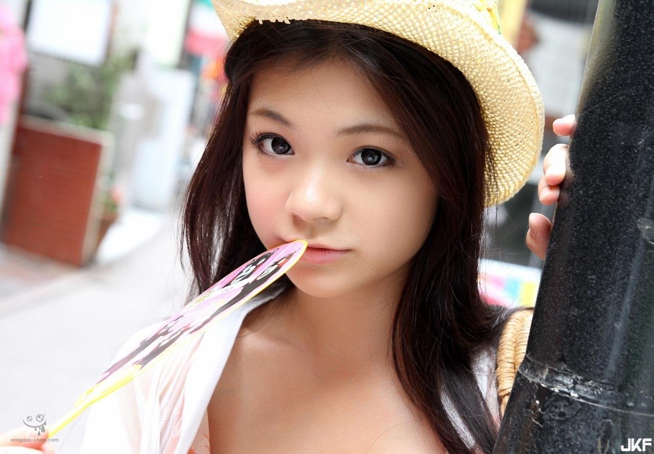 tsuruta_kana_1062-108.jpg