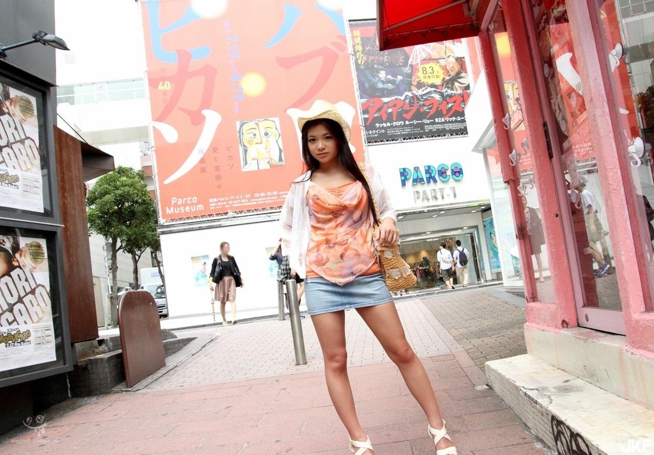 tsuruta_kana_1062-119.jpg