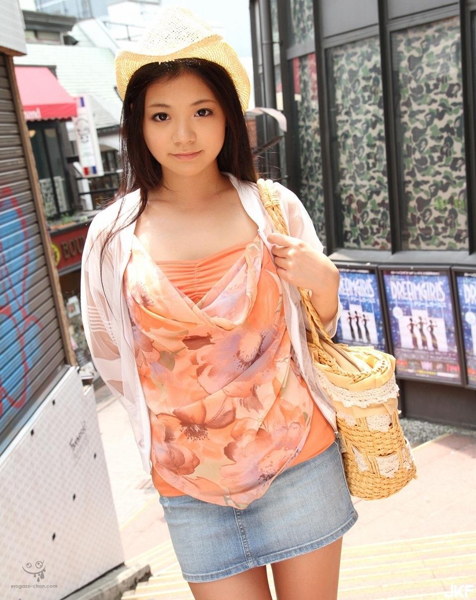 tsuruta_kana_1062-120.jpg