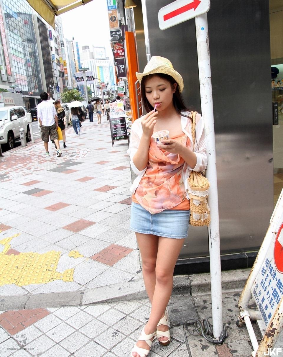 tsuruta_kana_1062-123.jpg
