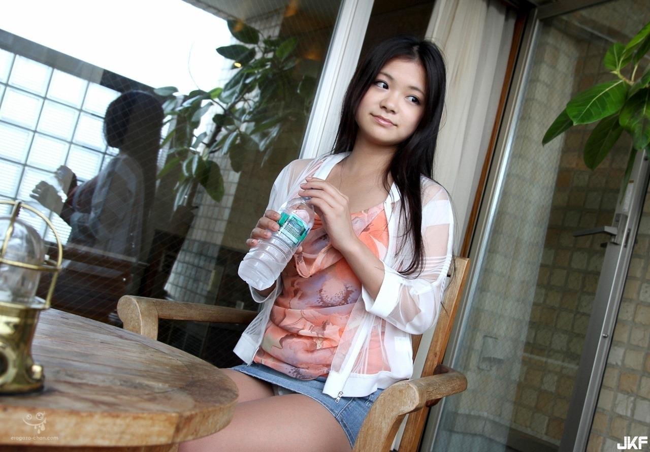 tsuruta_kana_1062-130.jpg