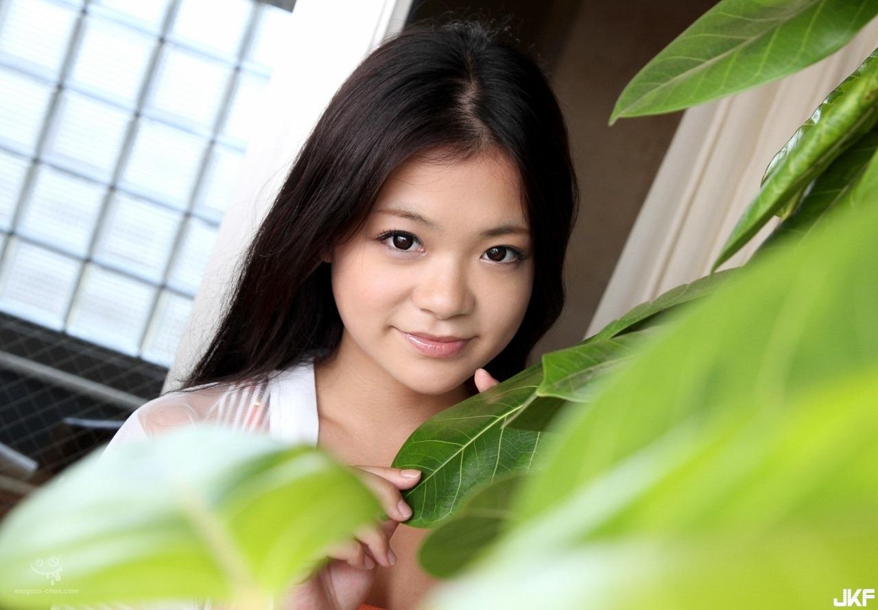 tsuruta_kana_1062-129.jpg