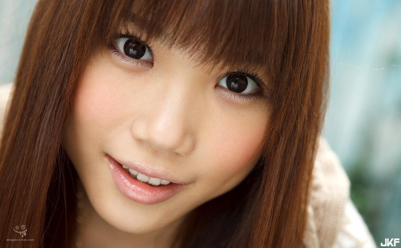 uehara_honami_1068-005.jpg