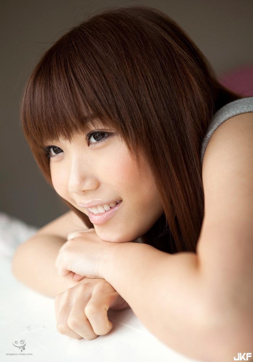 uehara_honami_1068-024.jpg