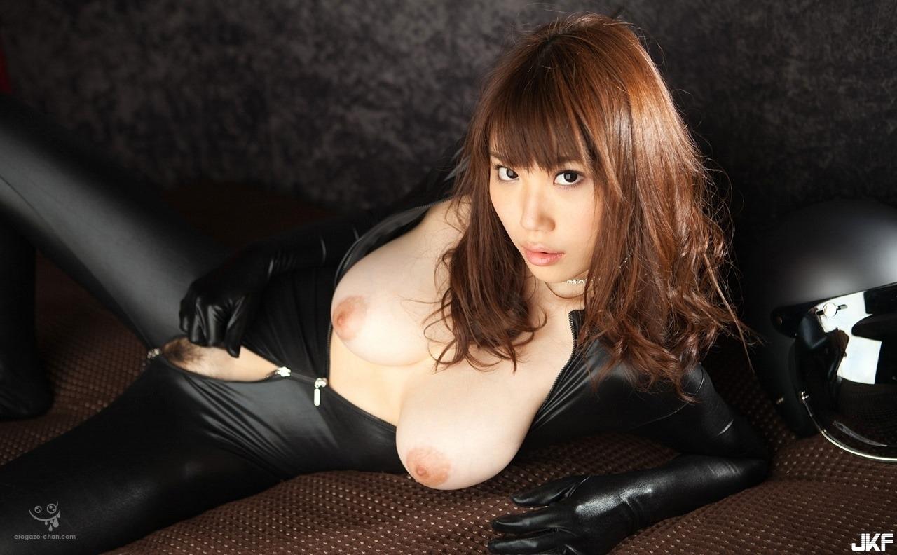 uehara_honami_1068-092.jpg