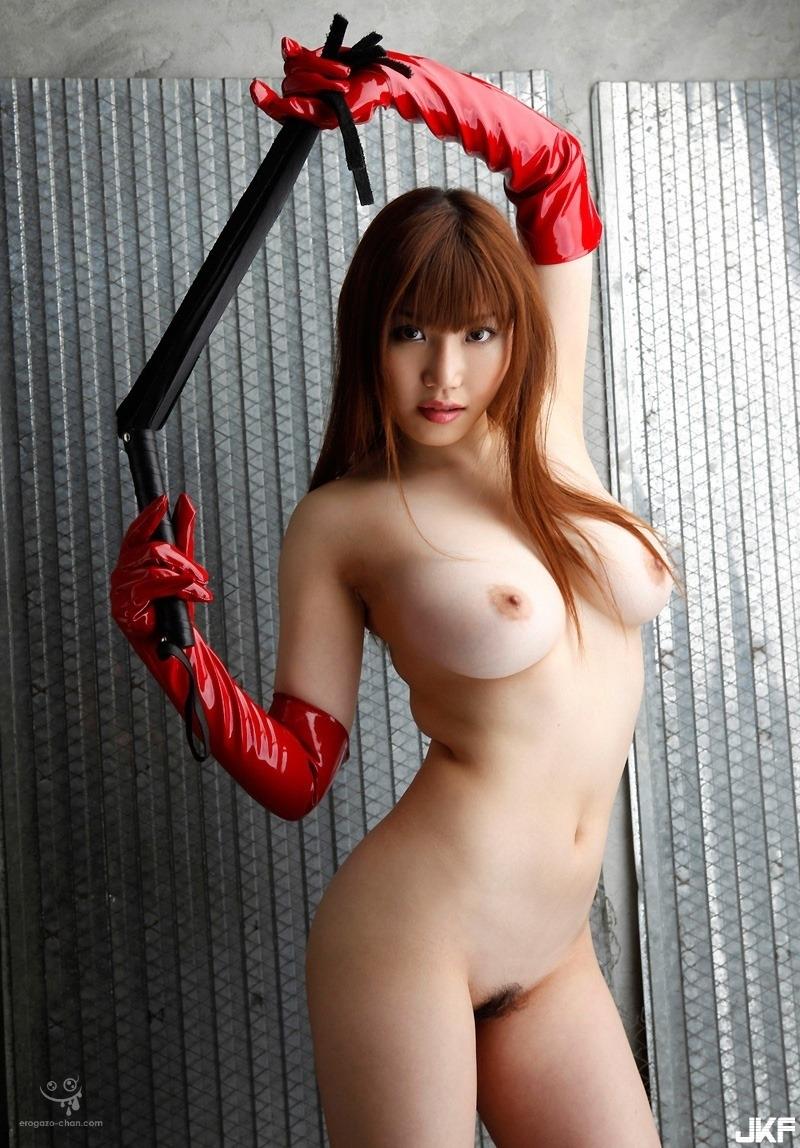uehara_honami_1068-107.jpg