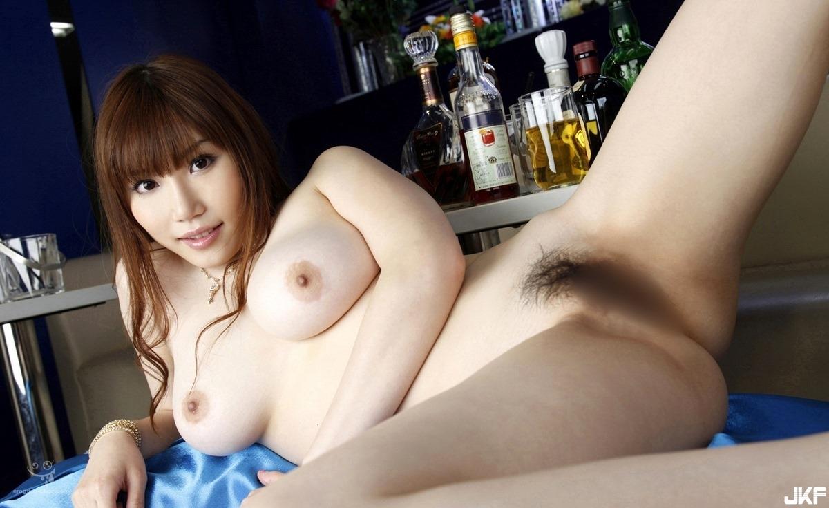 uehara_honami_1068-121.jpg