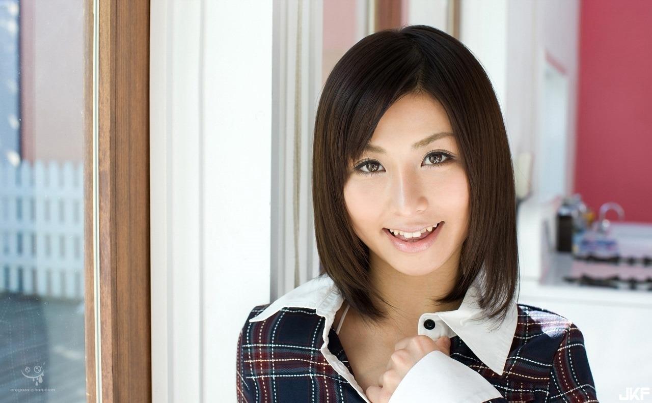 asahina_akari_1070-003.jpg