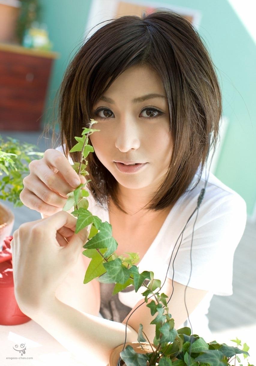 asahina_akari_1070-016.jpg