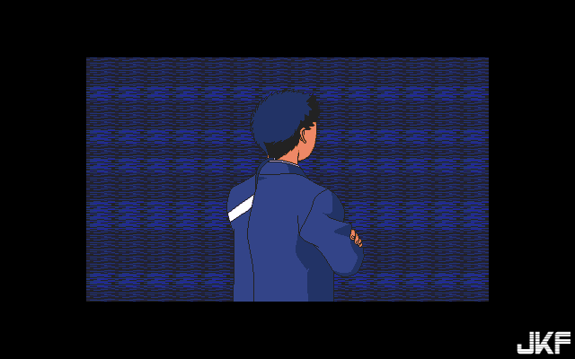 Tenchi_Muyou_OldPcGame_0412.png