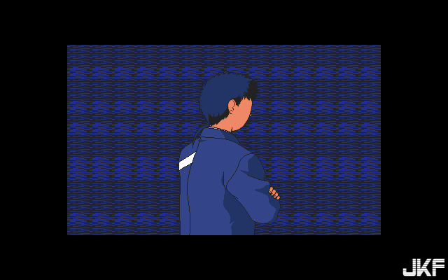 Tenchi_Muyou_OldPcGame_0414.png