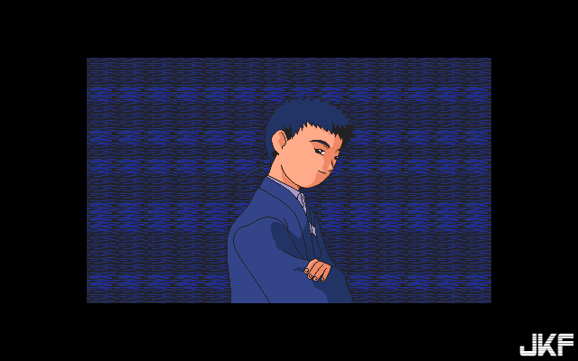 Tenchi_Muyou_OldPcGame_0416.png