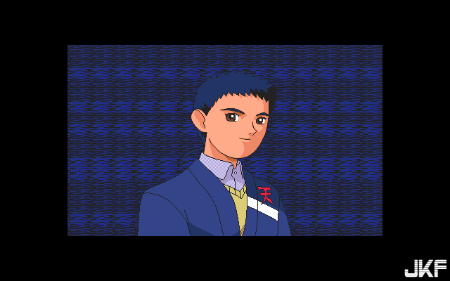 Tenchi_Muyou_OldPcGame_0418.png
