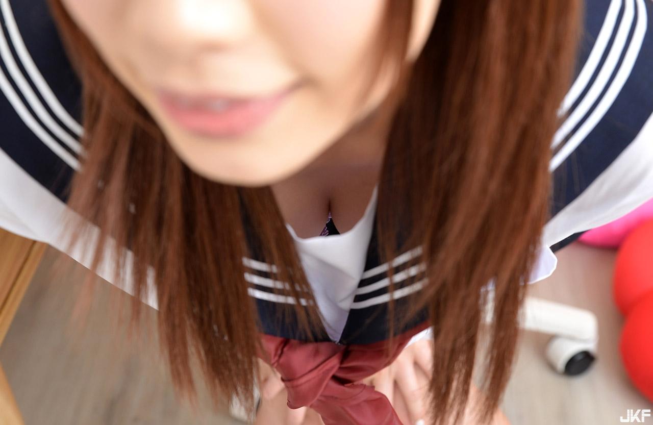 rui-hasegawa-15092709-054.jpg