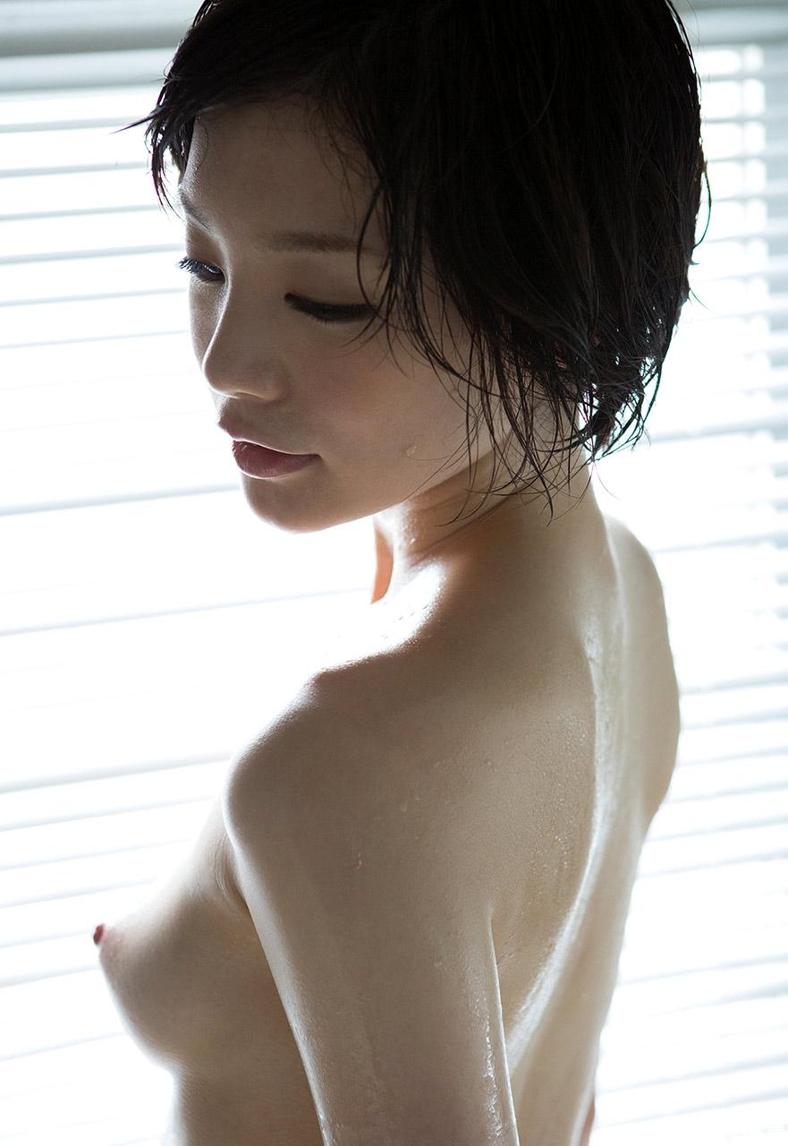 18r_15092516-006.jpg