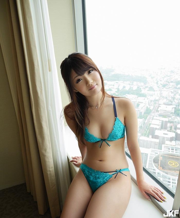 maya-kawamura3_15.jpg