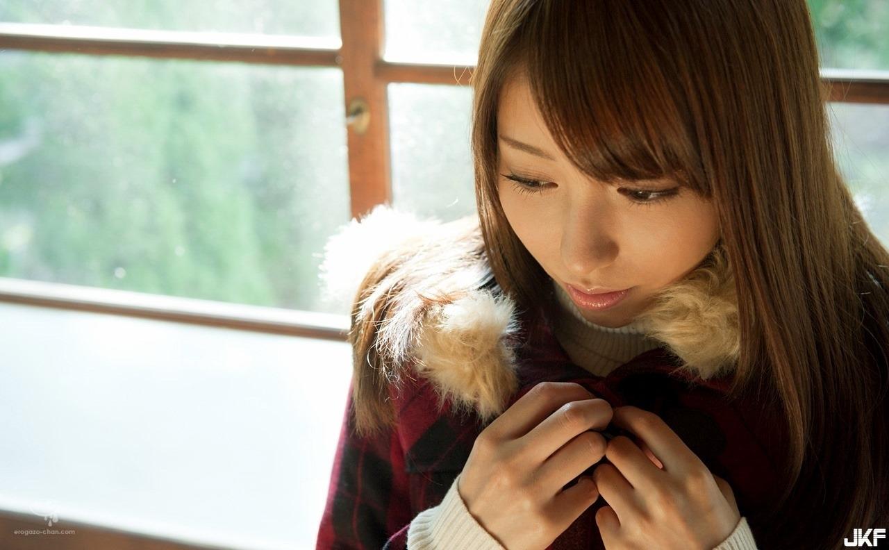 miyuki_alice_1064-007.jpg