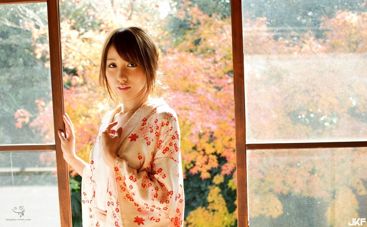 miyuki_alice_1064-024.jpg