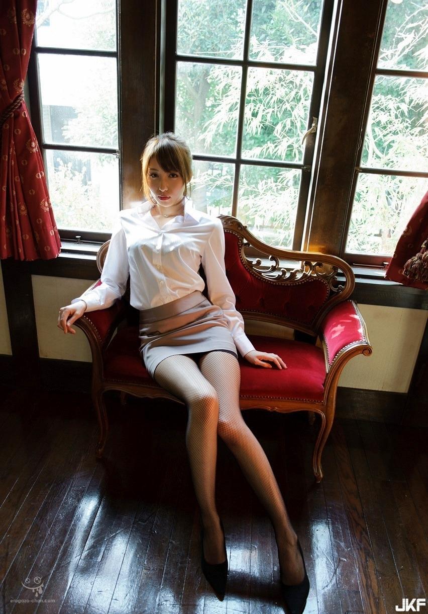 miyuki_alice_1064-041.jpg