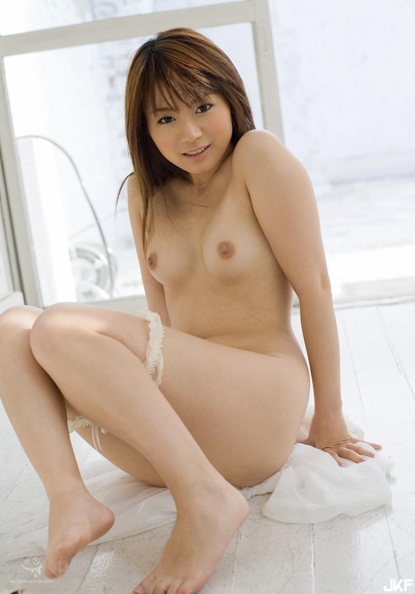aika_saya_1066-018.jpg