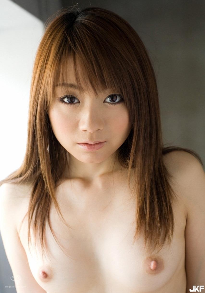 aika_saya_1066-057.jpg