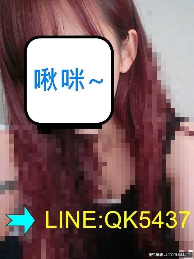 高雄2.jpg