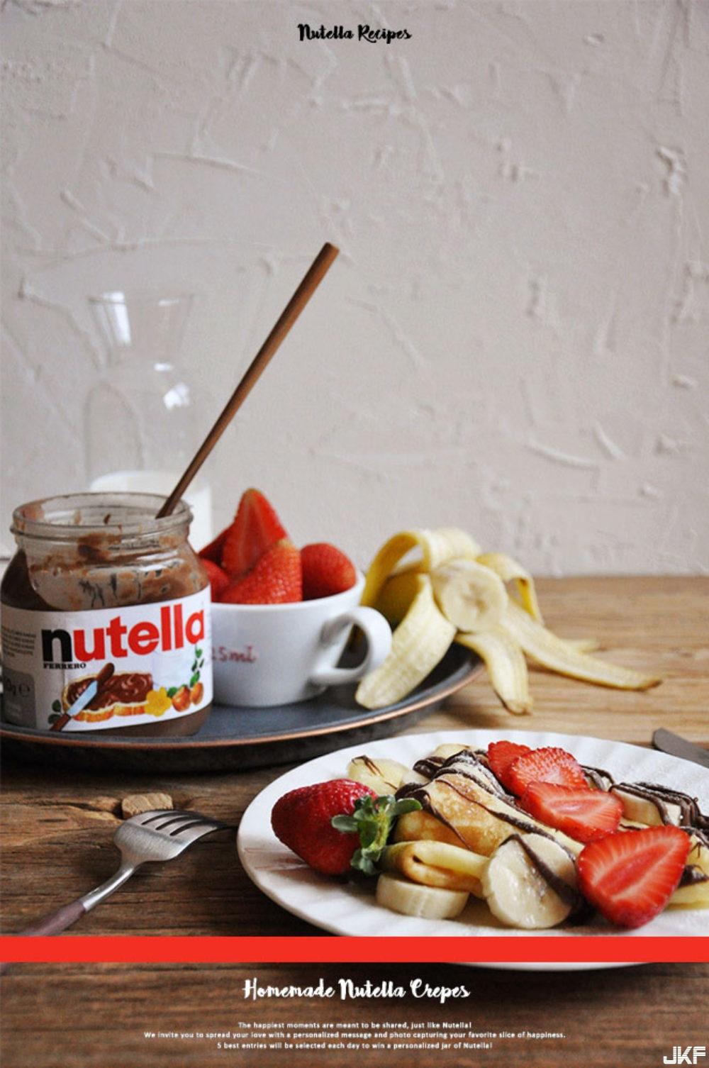 adaymag-gonuts-nutella-15-1000x1506.jpg