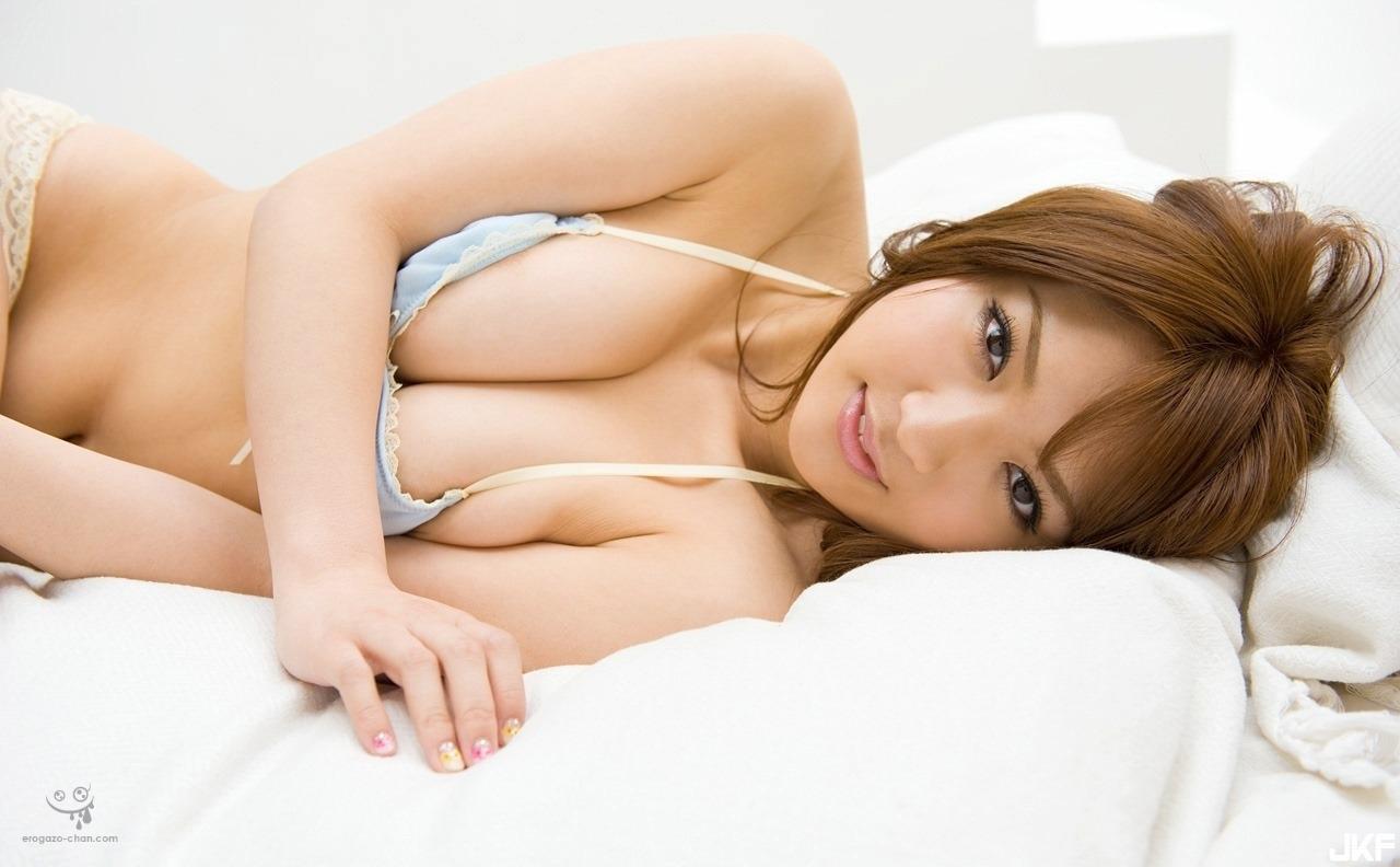 kamisaki_shiori_633-013.jpg