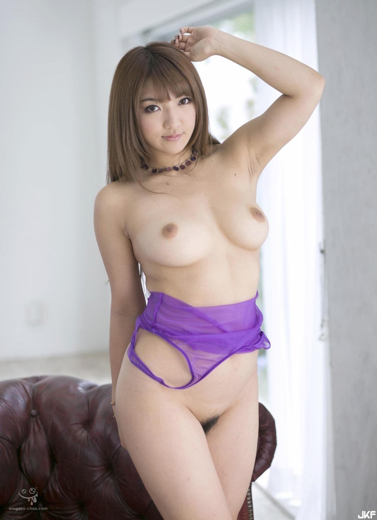 kamisaki_shiori_633-121.jpg