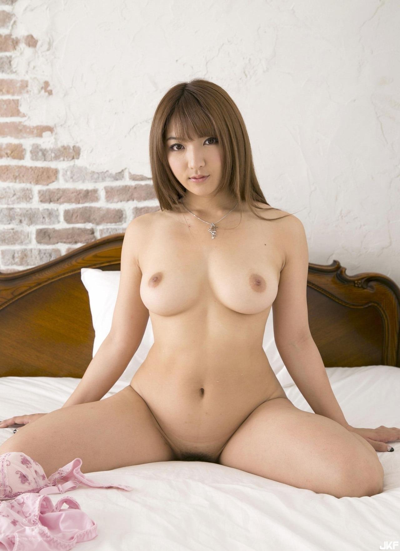 kamisaki_shiori_633-139.jpg