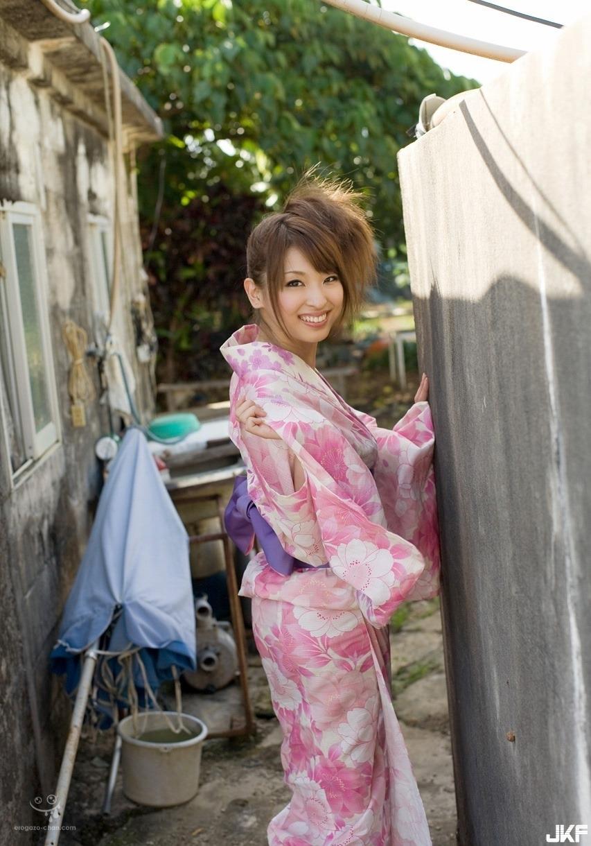 akiyama_shouko_635-080.jpg