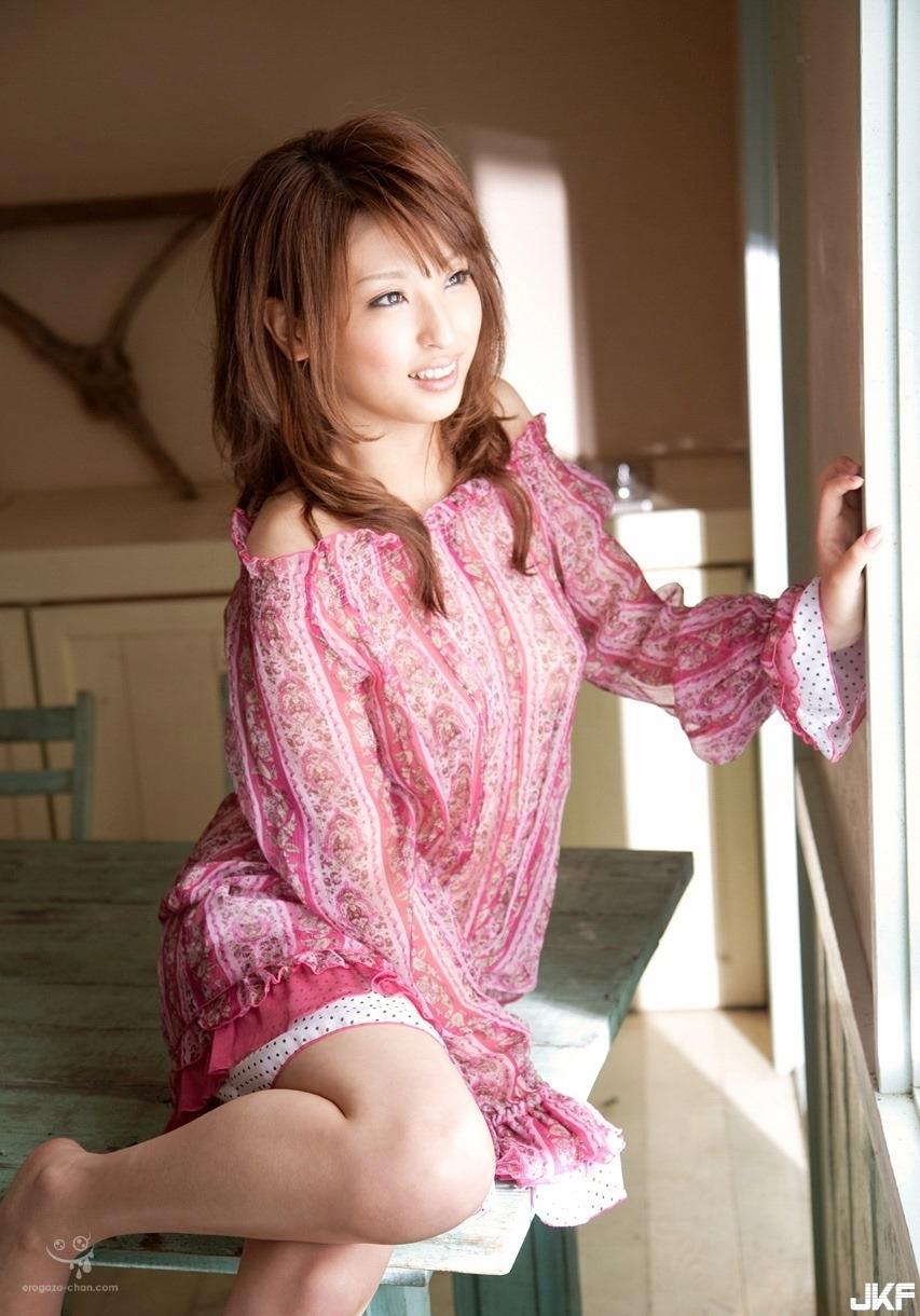 akiyama_shouko_635-100.jpg