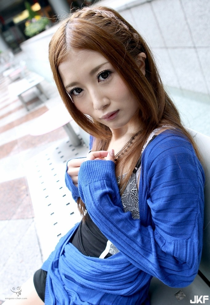 ohtsuki_hibiki_637-017.jpg