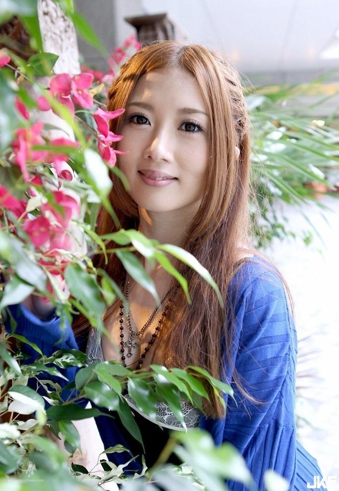 ohtsuki_hibiki_637-025.jpg