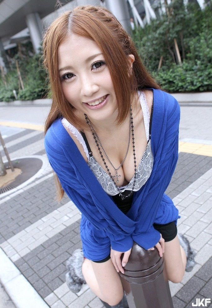 ohtsuki_hibiki_637-030.jpg