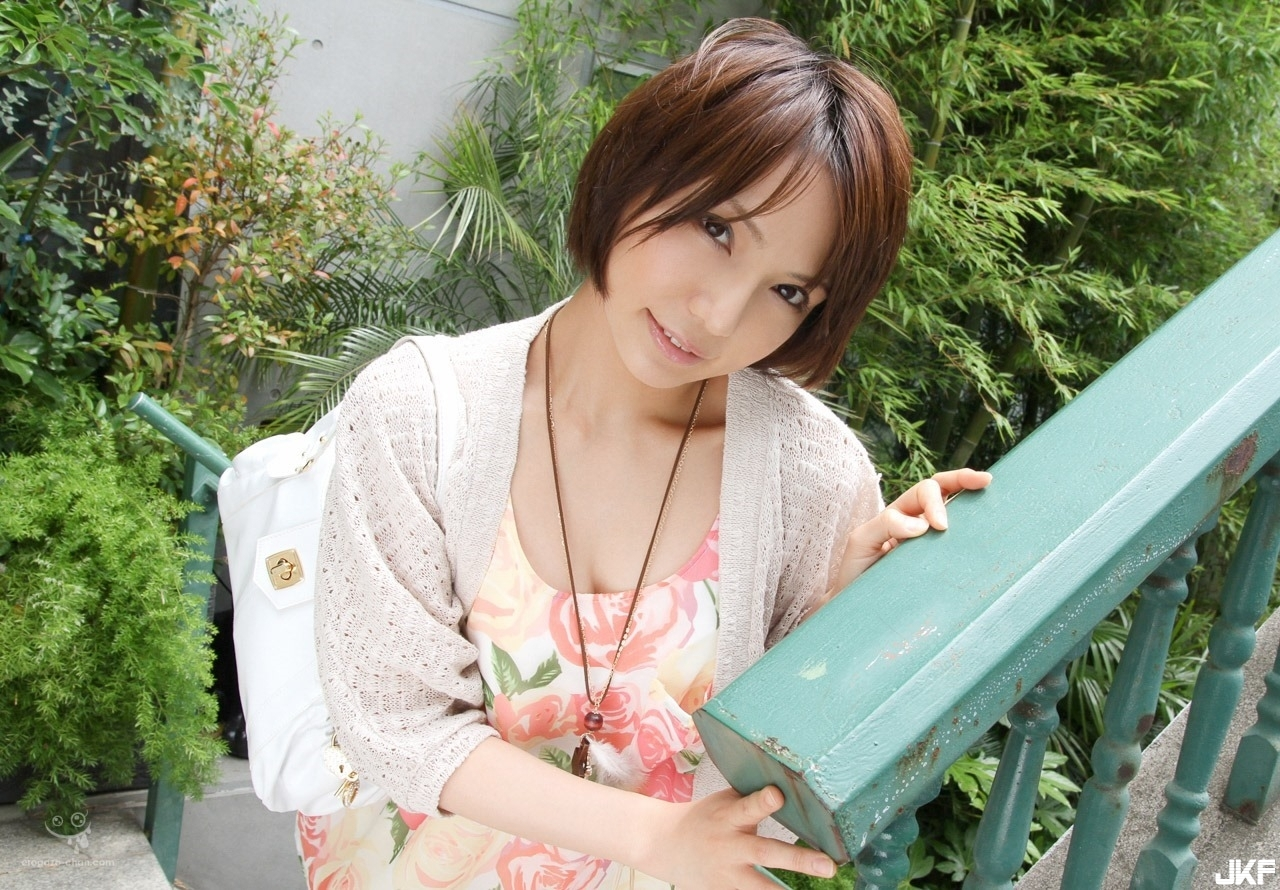 takanashi_ayumi_639-006.jpg