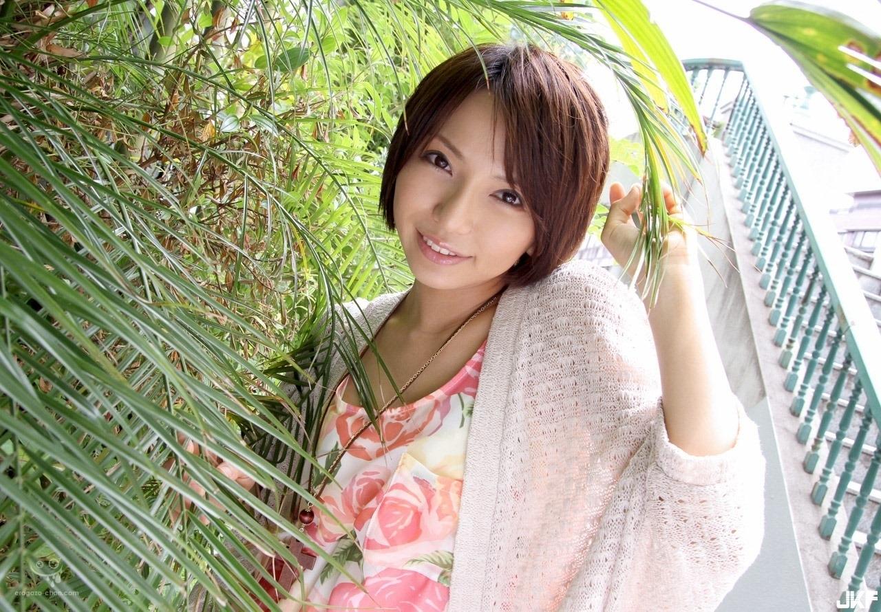 takanashi_ayumi_639-008.jpg