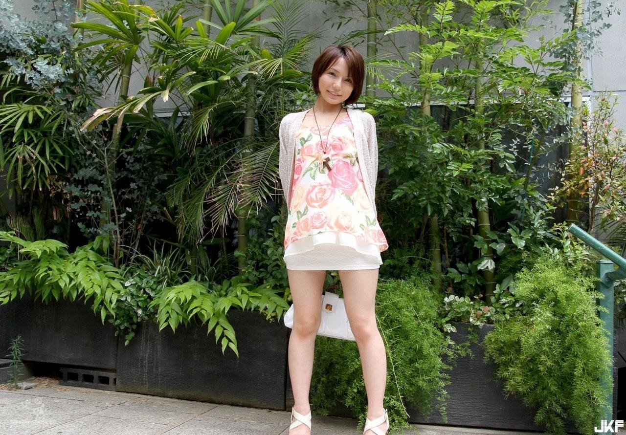 takanashi_ayumi_639-007.jpg