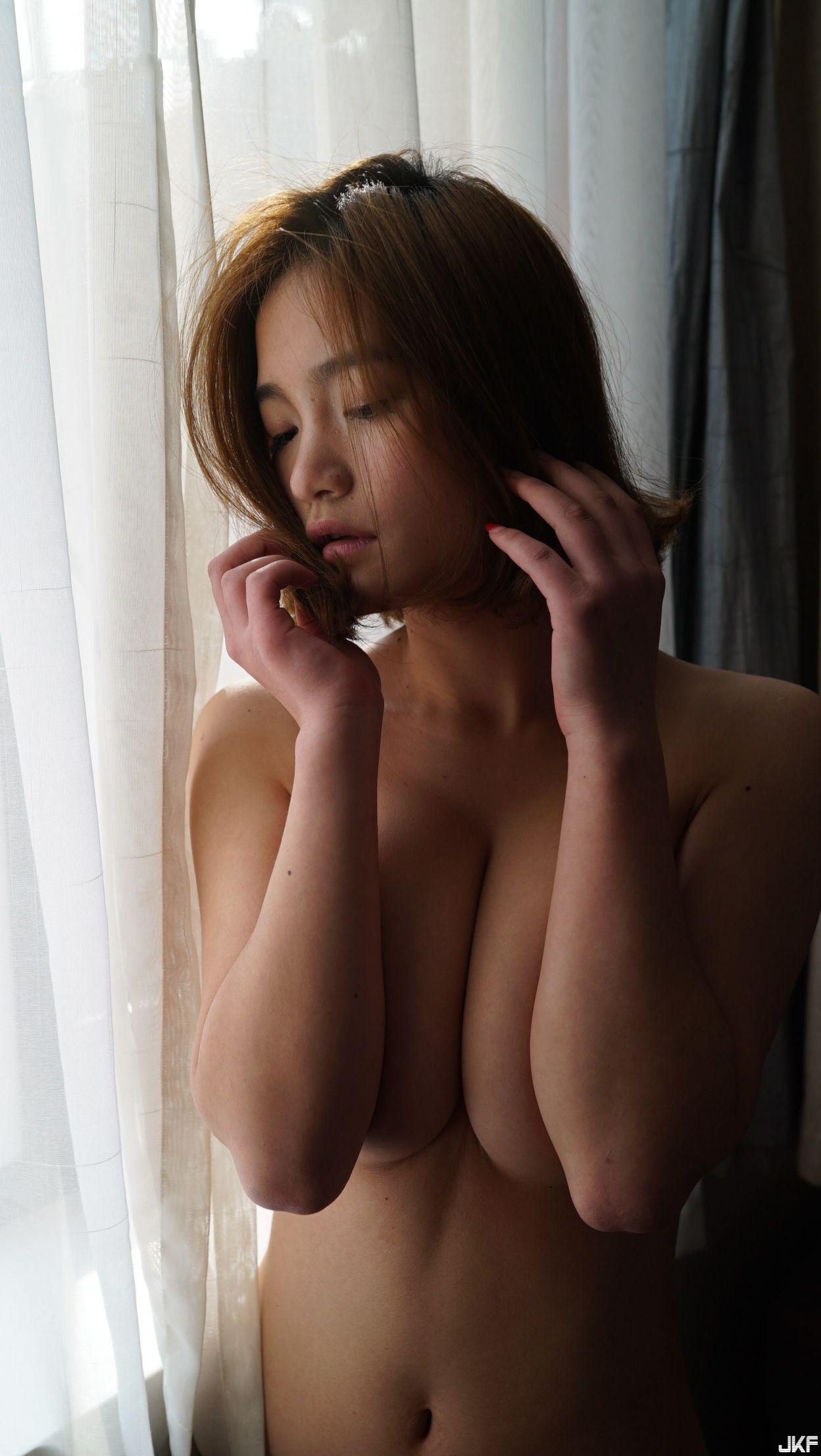 0040.jpg